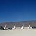 Burning Man Greeter Stations (0044)