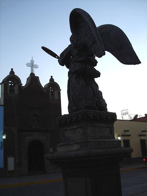 Tequila, Jalisco - Mexico / 23 mars 2011