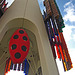 Great L.A. Walk (0917) Triforium