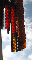 Great L.A. Walk (0918) Triforium
