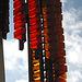 Great L.A. Walk (0918) Triforium