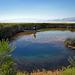 Black Rock Hot Springs (0170)