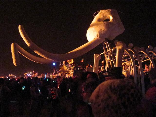 Mastodon (0477)