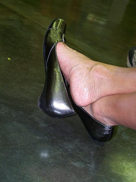 slides (2)