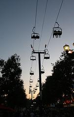 L.A. County Fair (0973)