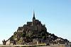 IMG 7499 Mont St Michel