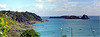Panorama Cancale