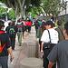 Great L.A. Walk (0927) Temple Street