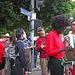Great L.A. Walk (0935) Temple Street