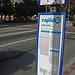 Great L.A. Walk (0938)