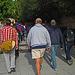 Great L.A. Walk (0940)