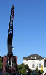 IMG 0540 Hafen-Kran