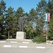 Lénine à Novgrad