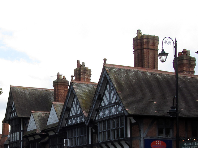 IMG 2246 Chester
