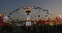 L.A. County Fair (1015)