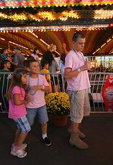 L.A. County Fair (1023)