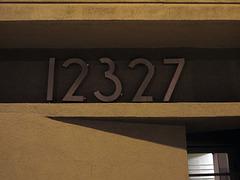 Great L.A. Walk (0536)