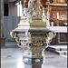 Marktkirche Zum heiligen Geist 001