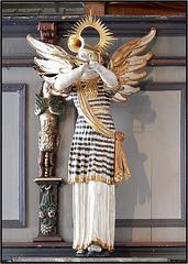 Marktkirche Zum heiligen Geist 011