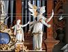 Marktkirche Zum heiligen Geist 012