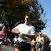 28.MCM34.Race.ConstitutionAvenue.WDC.25October2009