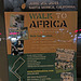 Great L.A. Walk (0553) Walk To Africa