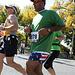 29.MCM34.Race.ConstitutionAvenue.WDC.25October2009