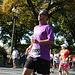 30.MCM34.Race.ConstitutionAvenue.WDC.25October2009
