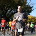 31.MCM34.Race.ConstitutionAvenue.WDC.25October2009