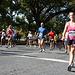 32a.MCM34.Race.ConstitutionAvenue.WDC.25October2009