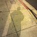 Great L.A. Walk (0561)