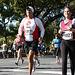 33a.MCM34.Race.ConstitutionAvenue.WDC.25October2009