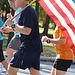35a.MCM34.Race.ConstitutionAvenue.WDC.25October2009
