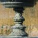 Schwanenbrunnen #8