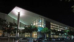 Great L.A. Walk (0573) Santa Monica Public Library