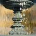Schwanenbrunnen #3