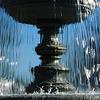 Schwanenbrunnen #2