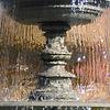 Schwanenbrunnen #1