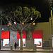 Great L.A. Walk (0579) Design Within Reach