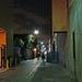 Great L.A. Walk (0583)