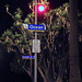Great L.A. Walk (0585)