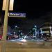 Great L.A. Walk (0586) Santa Monica Boulevard