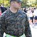 41.MCM34.Race.ConstitutionAvenue.WDC.25October2009