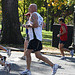 42.MCM34.Race.ConstitutionAvenue.WDC.25October2009