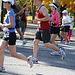 43.MCM34.Race.ConstitutionAvenue.WDC.25October2009