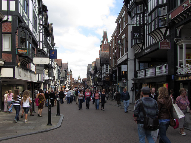 IMG 2226 Chester