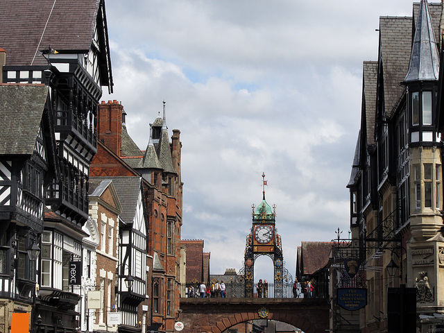 IMG 2229 Chester