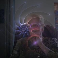 Icône  à partir d'une prise par webcam
