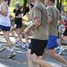 45.MCM34.Race.ConstitutionAvenue.WDC.25October2009