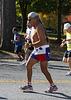47a.MCM34.Race.ConstitutionAvenue.WDC.25October2009